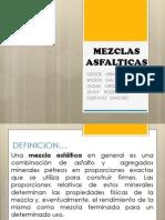 mezclasasfalticas2-130410142905-phpapp01