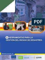 doc19197-contenido.pdf