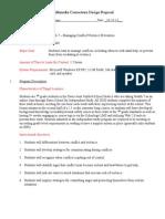 EdTech 511 Proj Proposal Final