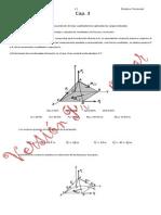 ejemplos de est fuerzas.pdf