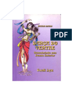 Danca-do-Ventre-Descobrindo-sua-deusa-interior.pdf