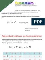 Función+exponencial