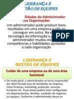 aula3-modelos-responsab-do-administrador.ppt