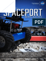 Spaceport Magazine - September 2014