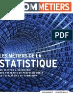 Zoom Statistique 2011
