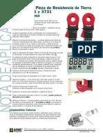 Pinza.pdf