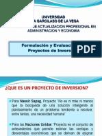 1 4 Form EvaL Proyectos