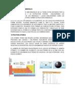 Composición de los minerales.docx