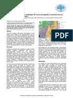 Interpretação sísmica 2D e modelagem 3D sismo-estratigráfica e estrutural de uma área-alvo da Bacia do Parnaíba