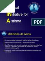 actualizacin-del-gina-2006-1204486466349403-5