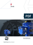 pub042-001-00_0512.pdf