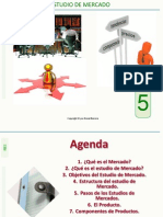 ESTUDIO DE MERCADO.ppt