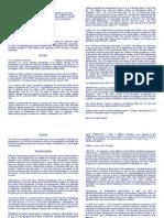 LocGov Cases part II.pdf