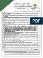 Test de Oficina de Gestión de Proyectos (1).pdf