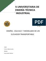 TAZ-PFC-2011-061