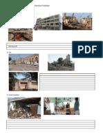 Pisco 2007 - Intensidades y Consecuencias RESPUESTAS