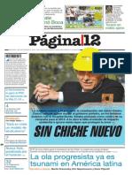 Pagina12_20121029.pdf