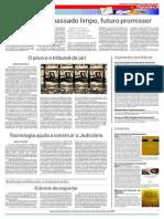 DIREITO_HOJE_16_20.2.2012.pdf