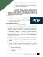 Efecto de Los Factores Ambientales en La Conservación de Frutas y Hortalizas Imprimirr