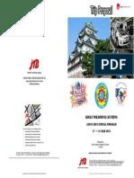 Kolej Vokasional Kuching_Proposal 2015