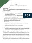 Resumen-caso La Lechera (Control de Inventarios)