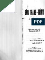Phapmatblog Sam Trang Trinh