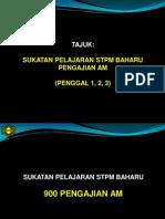 93466070-Pengajian-AM-STPM-Baru-Penggal-1-2-3
