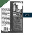 EGPP- m1- Bobbio- Estado Gobierno y Sociedad