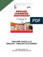 TEACHER_GUIDE_DICTIONARY_ok.doc