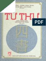 Phapmatblog Tu Thu