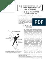 10CAPITULO2_2SUDOR Y VESTIMENTA TESIS.pdf