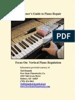 vertical_piano_regulation.pdf