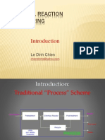1- Introduction & Basic Concepts_stu