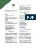 Ley de Tributa c i on Municipal