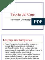 01 Lenguaje Cinematográfico.ppt