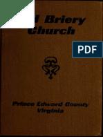 A Manual for Member 00 Brie