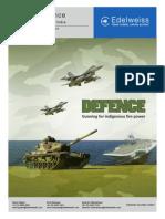 Defence Sector Update Jul 14 EDEL.pdf