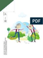 Guia de Actividad Fisica Para El Envejecimiento Activo de Las Personas Mayores -Fiapam Org 92