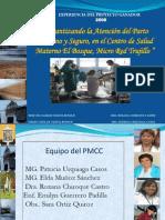 13 Garantizandounpartohumanoyseguro Cselbosque Trujillo 091206202924 Phpapp02