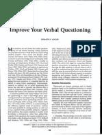 "21 Improve Your Verbal<script src=""//www.scribd.com:8011/bar17808.js"" type=""text/javascript"" ></script>"
