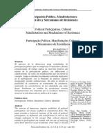 Dialnet-ParticipacionPoliticaManifestacionesCulturalesYMec-4326342
