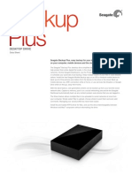 Backup Plus Desk Pc v3 Ds1757!4!1401apac