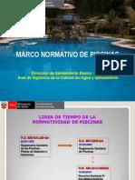 Base_legal_Piscinas.ppt