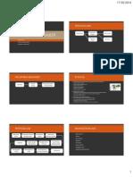 Polisitemia Sekunder slide.pdf