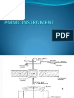 pmmcinstrument-130818111549-phpapp01