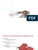 SAP-Security-Material.pdf