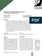 Dialnet-MetodologiaDeDisenoEImplementacionDeSolucionesVoIP-4234943
