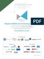 EMET Technical Program