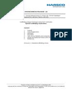 03 Offshore Interface Procedure AJS