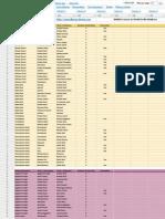 ffxiv gardening intercrossing analysis - google docs